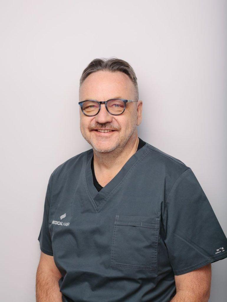 dr-pietruszko-przeszczep-wlosow-medical
