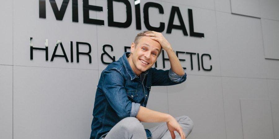 artur-chamski-przeszczep-wlosow-medical-hair-5